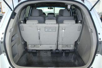 2011 Honda Odyssey EX-L w/ RES Kensington, Maryland 92