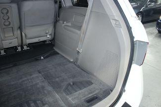 2011 Honda Odyssey EX-L w/ RES Kensington, Maryland 94