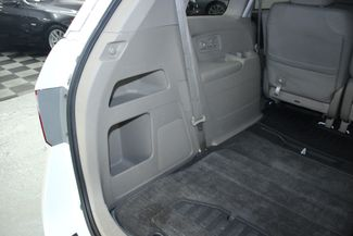 2011 Honda Odyssey EX-L w/ RES Kensington, Maryland 95