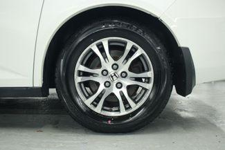 2011 Honda Odyssey EX-L w/ RES Kensington, Maryland 98