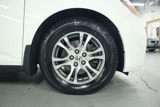 2011 Honda Odyssey EX-L w/ RES Kensington, Maryland 102