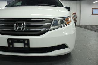 2011 Honda Odyssey EX-L w/ RES Kensington, Maryland 104