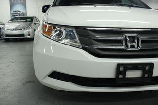 2011 Honda Odyssey EX-L w/ RES Kensington, Maryland 105