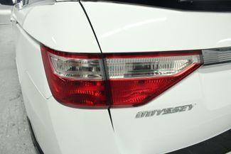 2011 Honda Odyssey EX-L w/ RES Kensington, Maryland 106