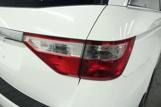2011 Honda Odyssey EX-L w/ RES Kensington, Maryland 107