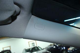 2011 Honda Odyssey EX-L w/ RES Kensington, Maryland 73