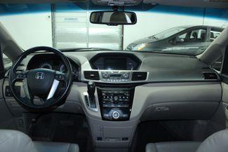 2011 Honda Odyssey EX-L w/ RES Kensington, Maryland 74