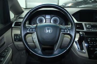 2011 Honda Odyssey EX-L w/ RES Kensington, Maryland 75