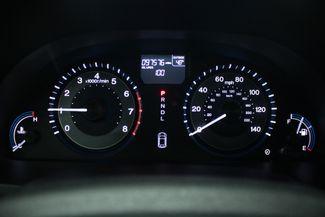 2011 Honda Odyssey EX-L w/ RES Kensington, Maryland 78