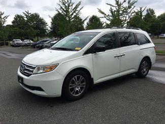 2011 Honda Odyssey EX-L in Kernersville, NC 27284
