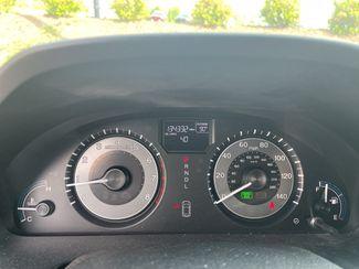 2011 Honda Odyssey EX in Kernersville, NC 27284