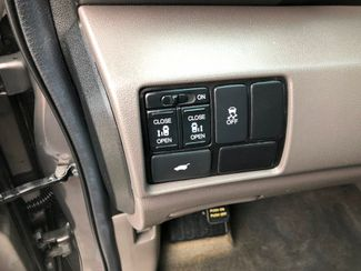 2011 Honda Odyssey EX-L Knoxville , Tennessee 16