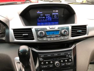 2011 Honda Odyssey EX-L Knoxville , Tennessee 23