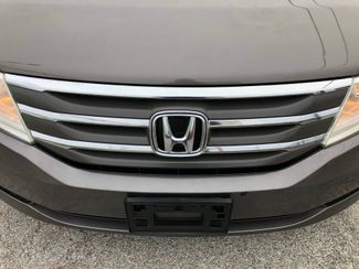 2011 Honda Odyssey EX-L Knoxville , Tennessee 4