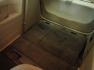 2011 Honda Odyssey Touring Lincoln, Nebraska 3