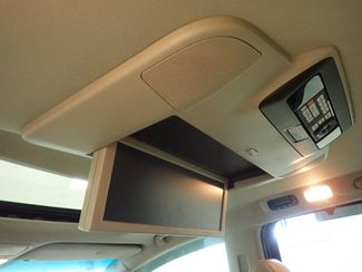 2011 Honda Odyssey Touring Lincoln, Nebraska 4