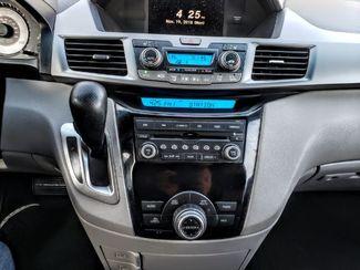 2011 Honda Odyssey EX-L LINDON, UT 12