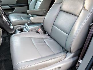 2011 Honda Odyssey EX-L LINDON, UT 15