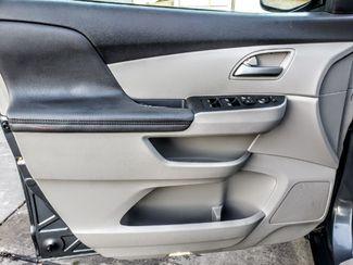2011 Honda Odyssey EX-L LINDON, UT 16