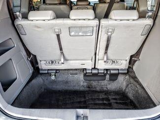 2011 Honda Odyssey EX-L LINDON, UT 22