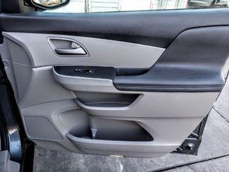 2011 Honda Odyssey EX-L LINDON, UT 26