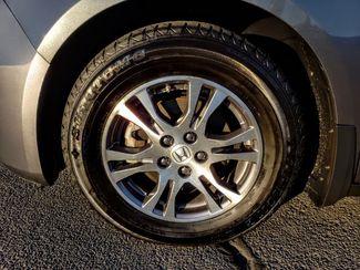 2011 Honda Odyssey EX-L LINDON, UT 3