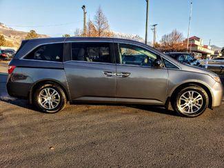 2011 Honda Odyssey EX-L LINDON, UT 6
