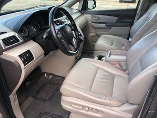 2011 Honda Odyssey EX-L LINDON, UT 10