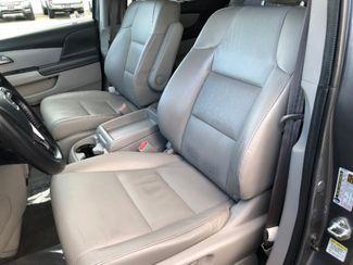 2011 Honda Odyssey EX-L LINDON, UT 11