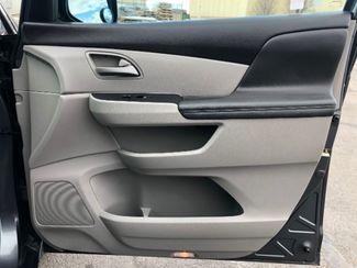 2011 Honda Odyssey EX-L LINDON, UT 23