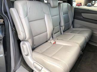 2011 Honda Odyssey EX-L LINDON, UT 25