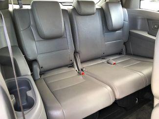 2011 Honda Odyssey EX-L LINDON, UT 27