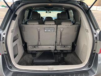2011 Honda Odyssey EX-L LINDON, UT 28