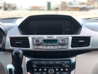 2011 Honda Odyssey EX-L LINDON, UT 31