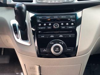 2011 Honda Odyssey EX-L LINDON, UT 33