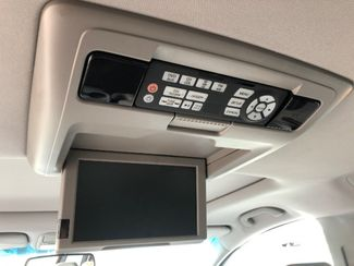 2011 Honda Odyssey EX-L LINDON, UT 35