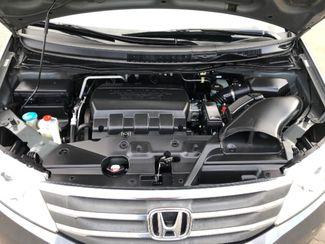 2011 Honda Odyssey EX-L LINDON, UT 37