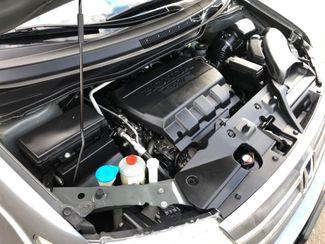 2011 Honda Odyssey EX-L LINDON, UT 38