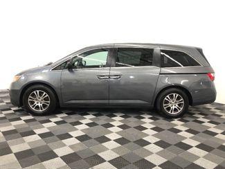 2011 Honda Odyssey EX-L LINDON, UT 4