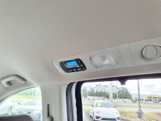 2011 Honda Odyssey EX 8-Passenger in Louisville, TN 37777