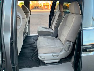 2011 Honda Odyssey LX 3 MONTH/3,000 MILE NATIONAL POWERTRAIN WARRANTY Mesa, Arizona 10