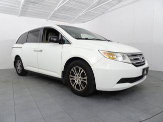 2011 Honda Odyssey EX-L in McKinney, Texas 75070