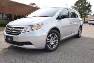 2011 Honda Odyssey EX-L in Memphis, Tennessee 38128