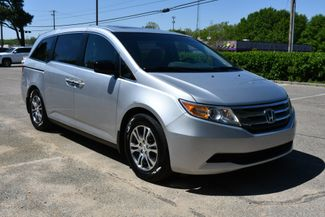 2011 Honda Odyssey EX-L in Memphis, Tennessee 38128