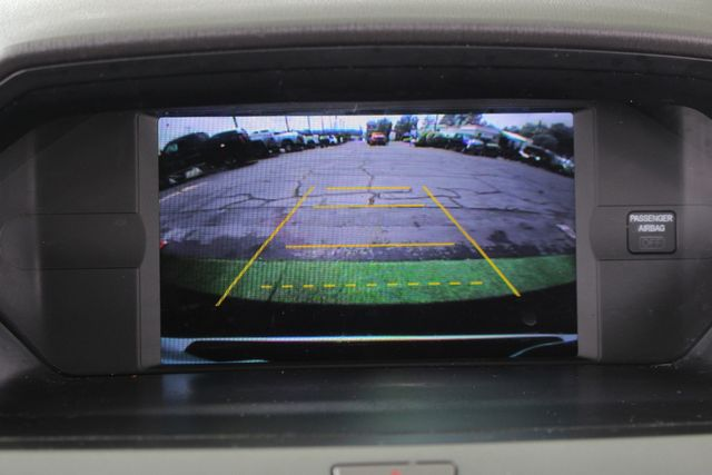 2011 Honda Odyssey EX-L W/ RES (REAR DVD ENTERTAINMENT) - SUNROOF! Mooresville , NC 37