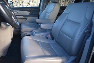 2011 Honda Odyssey EX-L Naugatuck, Connecticut 20