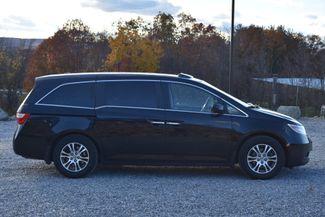 2011 Honda Odyssey EX-L Naugatuck, Connecticut 5
