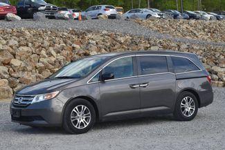 2011 Honda Odyssey EX in Naugatuck, Connecticut 06770