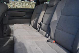 2011 Honda Odyssey EX Naugatuck, Connecticut 12