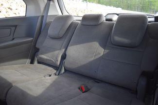 2011 Honda Odyssey EX Naugatuck, Connecticut 13